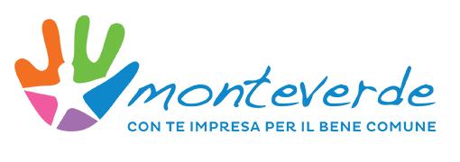 logo Cooperativa Monteverde